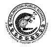 Darlington Public School