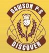 Dawson Public School - Education Guide