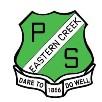 Eastern Creek Public School - Education Guide