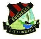 Ebenezer Public School - Education Guide
