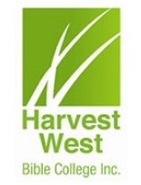 HARVEST WEST BIBLE COLLEGE  - Education Guide