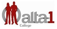 Alta- - Education Guide