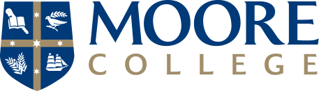 MOORE COLLEGE - Education Guide