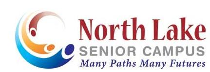 North Lake Senior Campus - Education Guide
