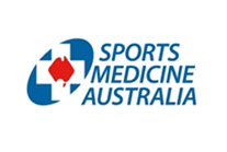 SPORTS MEDICINE AUSTRALIA NATIONAL OFFICE - Education Guide