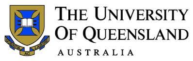 UQ Ipswich Campus - Education Guide