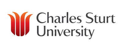 The School of Agricultural and Wine Sciences - Charles Sturt University - Education Guide