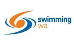 SWIMMING WESTERN AUSTRALIA  - Education Guide