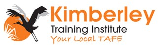 KIMBERLEY TRAINING INSTITUTE