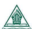 TRINITY GRAMMAR SCHOOL - Junior School