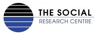THE SOCIAL RESEARCH CENTRE - Education Guide
