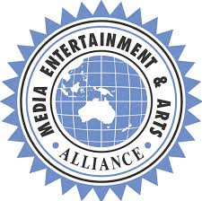 MEDIA ENTERTAINMENT AND ARTS ALLIANCE - Education Guide