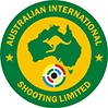 AUSTRALIAN INTERNATIONAL SHOOTING LIMITED