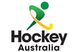 HOCKEY AUSTRALIA  - Education Guide