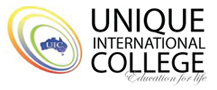 UNIQUE INTERNATIONAL COLLEGE  - Education Guide