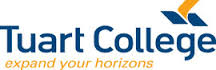 TUART COLLEGE - Education Guide