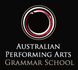 AUSTRALIAN PERFORMING ARTS GRAMMAR SCHOOL APGS - Education Guide