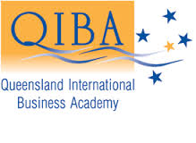 QUEENSLAND INTERNATIONAL BUSINESS ACADEMY - Education Guide