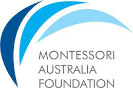 MONTESSORI AUSTRALIA FOUNDATION - Education Guide