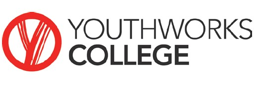 Youthworks College