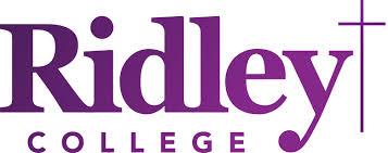 RIDLEY COLLEGE - Education Guide