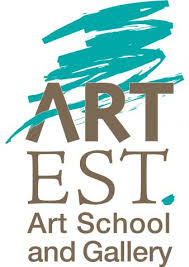 ART EST. ART SCHOOL AND GALLERY - Education Guide