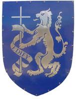 Strathalbyn Christian College