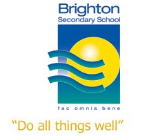 Brighton Secondary School - Education Guide