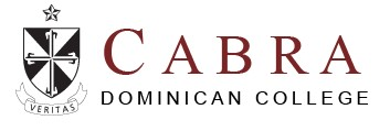 Cabra Dominican College - Education Guide