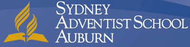 Sydney Adventist School Auburn - Education Guide