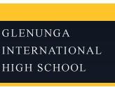 Glenunga International High School - Education Guide