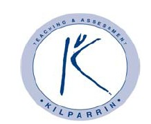 Kilparrin Teaching and Assessment School and Services - Education Guide