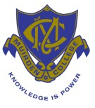 Muirden Senior College - Education Guide
