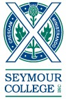 Seymour College - Education Guide
