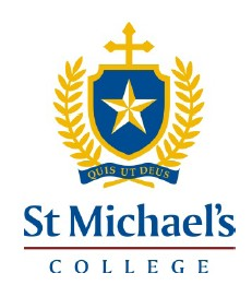 St Michael's College - Education Guide