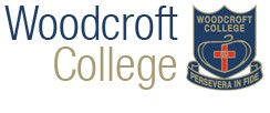 Woodcroft College - Education Guide