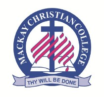 Mackay Christian College - Education Guide