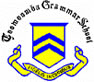 Toowoomba Grammar School - Education Guide