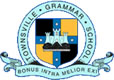 Townsville Grammar School - Education Guide