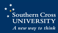 Southern Cross University - Education Guide