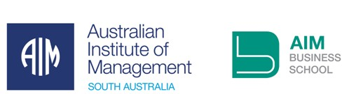 Australian Institute of Management South Australia - Education Guide