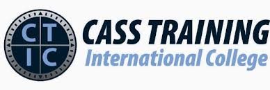 Cass Training International College - Education Guide