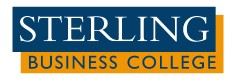 Sterling Business College - Education Guide