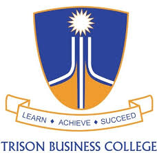 Trison Business College - Education Guide