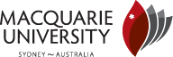 CENTRE FOR OPEN EDUCATION - Macquarie University - Education Guide