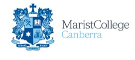 Marist College Canberra - Education Guide