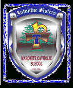 ANTONINE SISTERS TRINITY MARONITE COLLEGE - Education Guide