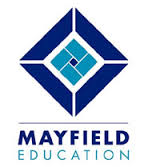 MAYFIELD EDUCATION  - Education Guide