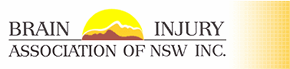 THE BRAIN INJURY ASSOCIATION OF NSW INC. - Education Guide