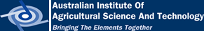 AUSTRALIAN INSTITUTE OF AGRICULTURAL SCIENCE AND TECHNOLOGY - Education Guide